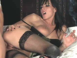 Huge cock hairy sex free huge cock porn movies sexy