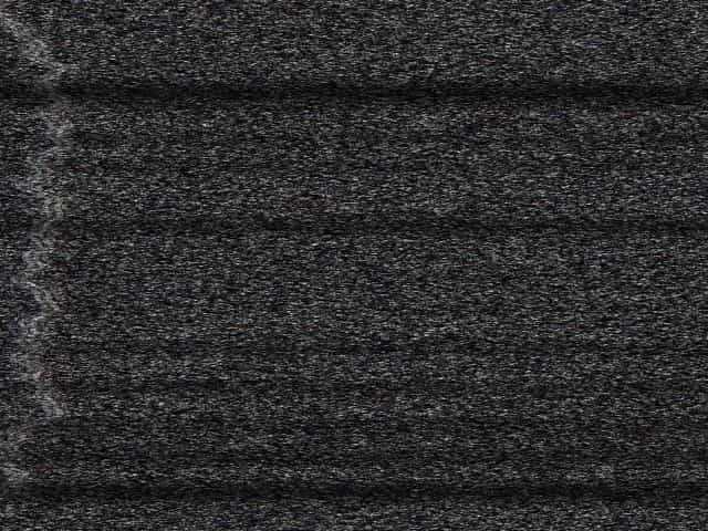 First time anal casting porn XXX