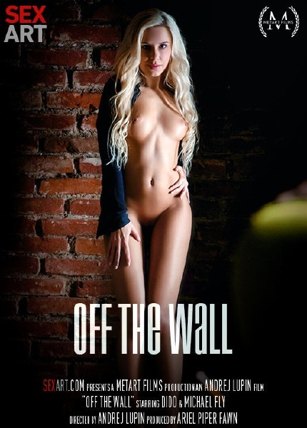Off the wall porn