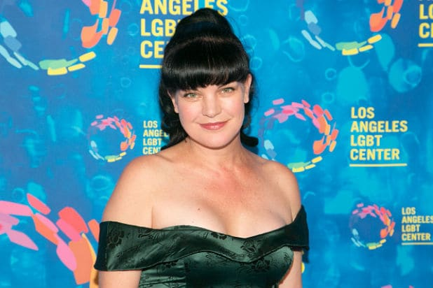 Showing images for pauley perrette xxx photo 2