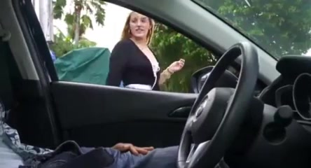Showing porn images for jerking off in car porn