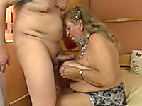 Slut granny fucking up as a whore in heat mobile