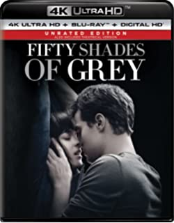Trailer for the shades of grey uncensored photo 2