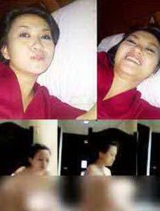 Video bokep artis indonesia aril dan luna maya full free photo 2