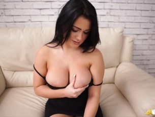 Big natural tits tube free bikini pink videos xxx